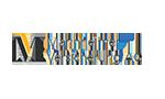 Logo-Versicherung