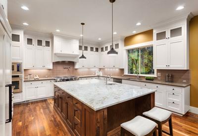 betriebshaftpflicht vergleich f r k chenmontage rechner. Black Bedroom Furniture Sets. Home Design Ideas